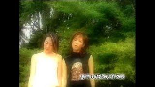 getlinkyoutube.com-[M-Girls 四个女生] 朋友 -- 笨金鱼 + 哎哟你又不是我 (Official MV)