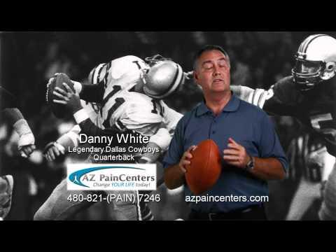 hqdefault Danny White