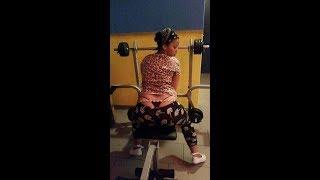 Ethiopian Sex Video in jym   Must Watch  2018 width=