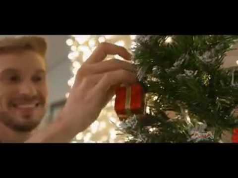 Comercial Natal Decorações Milium