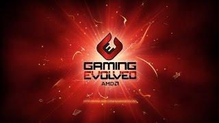 Tutorial | Cómo grabar con AMD Gaming Evolved + como se configura + Que Bitrate usar