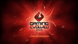 getlinkyoutube.com-Tutorial | Cómo grabar con AMD Gaming Evolved + como se configura + Que Bitrate usar