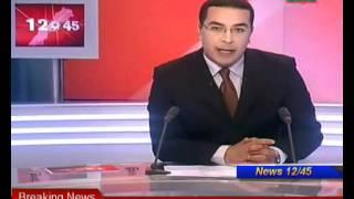 getlinkyoutube.com-الأخبار بطريقتنا .من هواة الدبلجة   Sino Tv