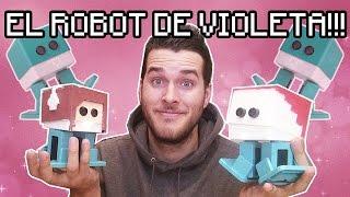 getlinkyoutube.com-EL ROBOT DE VIOLETA