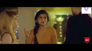 Warada Piligannawa-Sadun Perera New Song (Vishwa Creation)