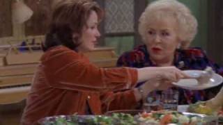 getlinkyoutube.com-Everybody Loves Raymond Bloopers