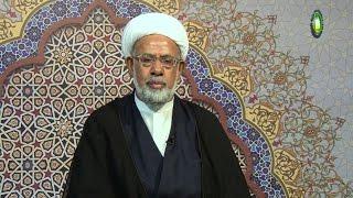 getlinkyoutube.com-04. طور الحدي - الاستاذ : شیخ أبو علي البصري