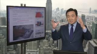 getlinkyoutube.com-【今日点击】川普与蔡英文:一个令北京惊讶的电话(外交)