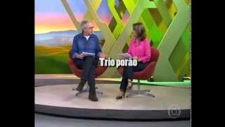 getlinkyoutube.com-Globo Rural -  Comedouro de galinhas sem desperdícios