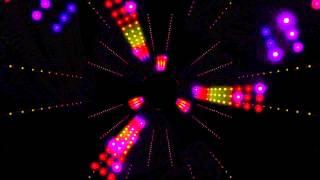 getlinkyoutube.com-Sheldan Nidle July-21-2015 Galactic Federation of Light