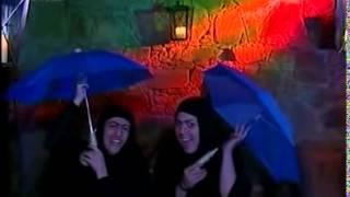 getlinkyoutube.com-Αίγια Φούξια - Χριστουγεννιάτικες Auditions