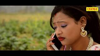 लाग जाइ चैत के घाम | Ayanji | Chait Ke Chaska | Bhojpuri Hot Chait Songs