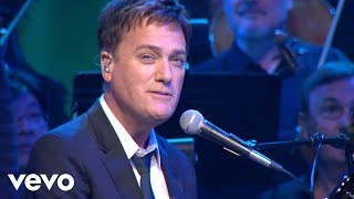 Michael W. Smith - Friends (Live)