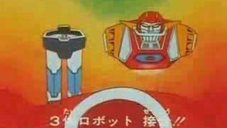 getlinkyoutube.com-Diapolon-Se unen los robots-Acb