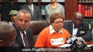 getlinkyoutube.com-Retired C.O. Sues Garden City Police Dept for violating his civil rights