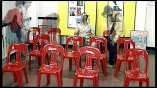 getlinkyoutube.com-Siti Nordiana & Achik - Resipi Berkasih (Official Music Video)