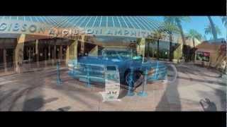 getlinkyoutube.com-Chalino Sanchez - 1988 Chevy Cheyenne