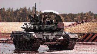 getlinkyoutube.com-رسالة جنرالات الجزائر الى كل من يريد ( التمنييك ) مع الجيش الجزائري