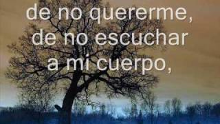 getlinkyoutube.com-Me canse - (Poemas, Pensamientos, Frases, Reflexion, Amor, Fresnillo, Zacatecas, Diaz, Pinano)