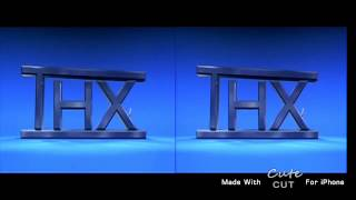 getlinkyoutube.com-Thx tex ex vs reversed