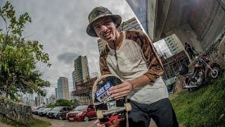 getlinkyoutube.com-Luan Oliveira HD Skateboarding Motivation 2016