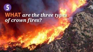 getlinkyoutube.com-Introduction to Fire Behavior