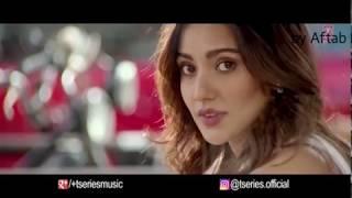 Koi fariyaad by neha kakkar sad whatsap status video by Aftab