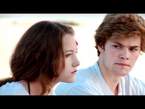 Hunger Games: Finnick and Annie - Episode 06