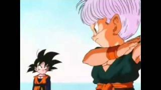 getlinkyoutube.com-Dragon Ball Z   Capitulo 257   Saga de Majin Boo   Parte Final 55