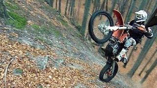 getlinkyoutube.com-Enduro wide open throttle