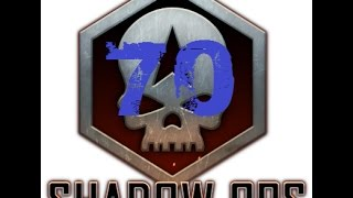 getlinkyoutube.com-War Commander - Shadow Ops - Sentinels 70 base