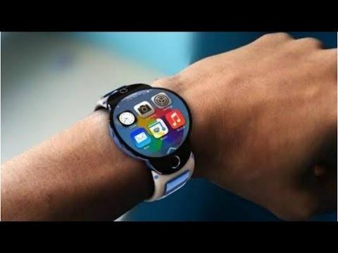 Top 7 Best Smartwatches You Should Buy In 2017
