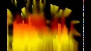 getlinkyoutube.com-Memo Vocal Le Meilleur de tout les memos vocal - Didou & Halazoun - Partie 1.flv