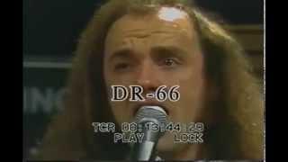 getlinkyoutube.com-Focus - Hocus Pocus (Denmark, 1975)