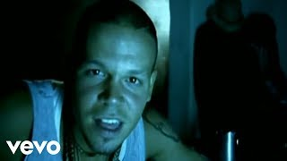 getlinkyoutube.com-Calle 13 - Pa'l Norte