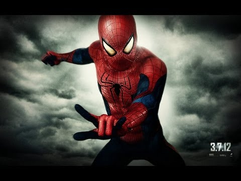 AMAZING SPIDERMAN WORKOUT | Bodyweight Exercises Workout | Strength Training by Coach Kozak HASfit