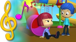 getlinkyoutube.com-TuTiTu Songs | Playground Song | Songs for Children with Lyrics