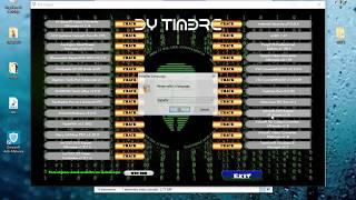 getlinkyoutube.com-Todo En Uno 2016 Full Windows 10,8.1, 8, 7, Vista y XP (MEGA)