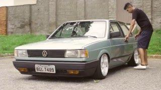 getlinkyoutube.com-Volkswagen Voyage - Roda 15 tala 8