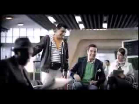 Ufone Special Number Offer TVC 2013
