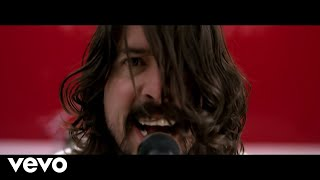 getlinkyoutube.com-Foo Fighters - The Pretender