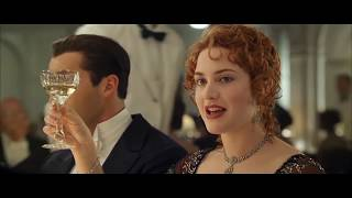 10 Biggest Titanic MOVIE MISTAKES You Didn't See    Titanic Movie