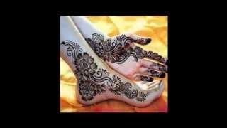 getlinkyoutube.com-พิธีแต่งงานของชาวอินเดีย