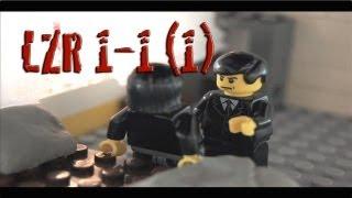 getlinkyoutube.com-Lego Zombies Return 1-1 (Parte 1)