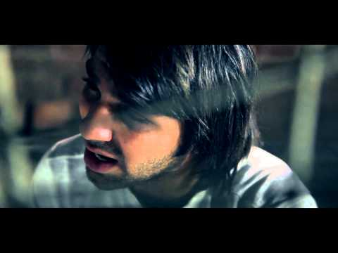 Gin Gin Tare By Hassan Abbas HD Video