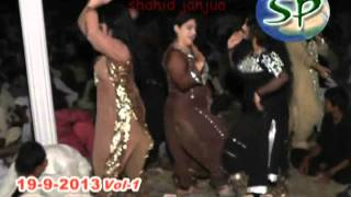 getlinkyoutube.com-mela karsaal 2014 ghara jool jool 2  S L J