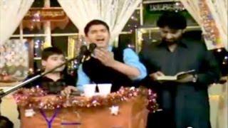 getlinkyoutube.com-Ali Shanawar Live - Abbas Terey Dar Sa (2011) علی شناور- عباس تیرے درسا
