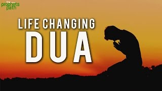 getlinkyoutube.com-This Dua Will Change Your Life