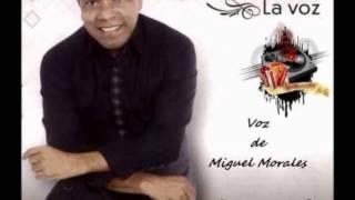 getlinkyoutube.com-Miguel Morales Mix