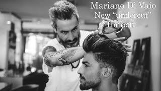 getlinkyoutube.com-Mariano Di Vaio Los Angeles Haircut 2016